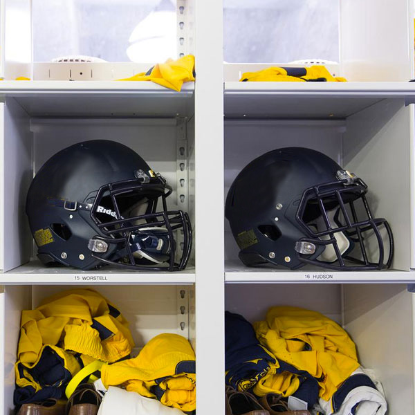 cal-football-storage