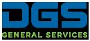 DGS_Logo3