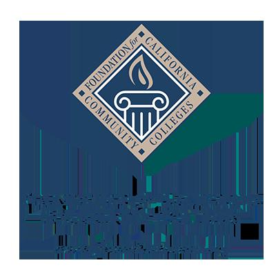 Fccc_logo