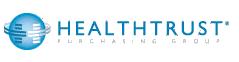 healthtrustlogo