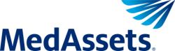 medassets-logo