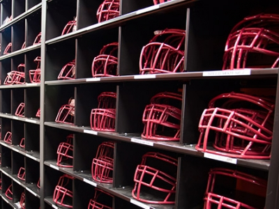 football-team-storage-compact-shelving