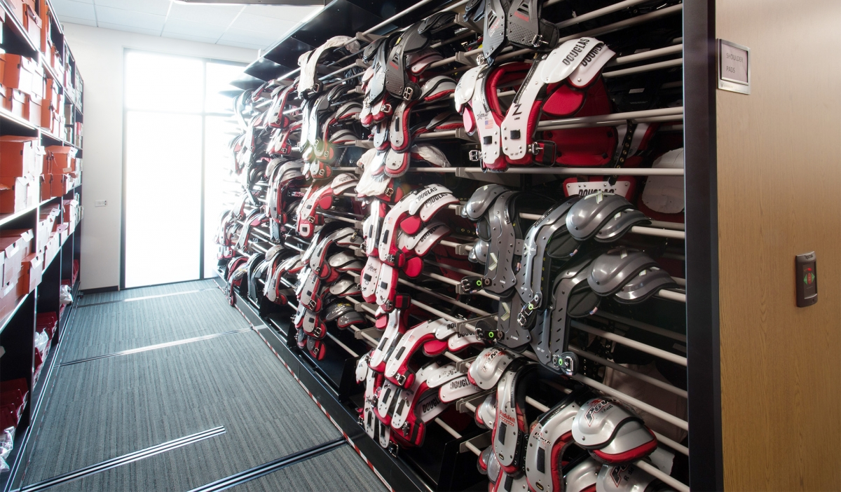 football-team-storage-shoulder-pads