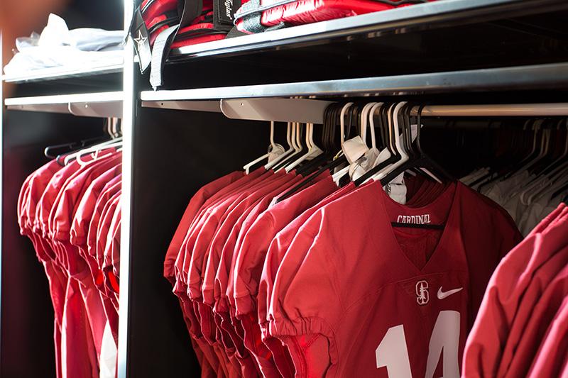 football-team-storage
