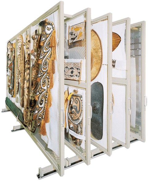 art-racks-museum-media-storage