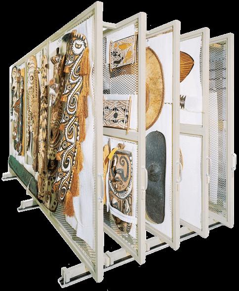 art-racks-museum-media-storage