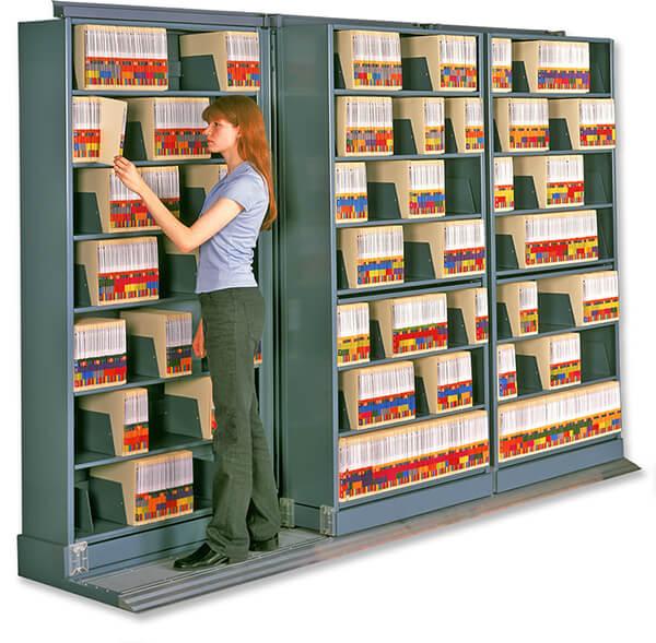 bi-file-lateral-shelving