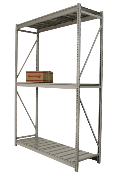 raptorrac-wide-span-shelving-ko